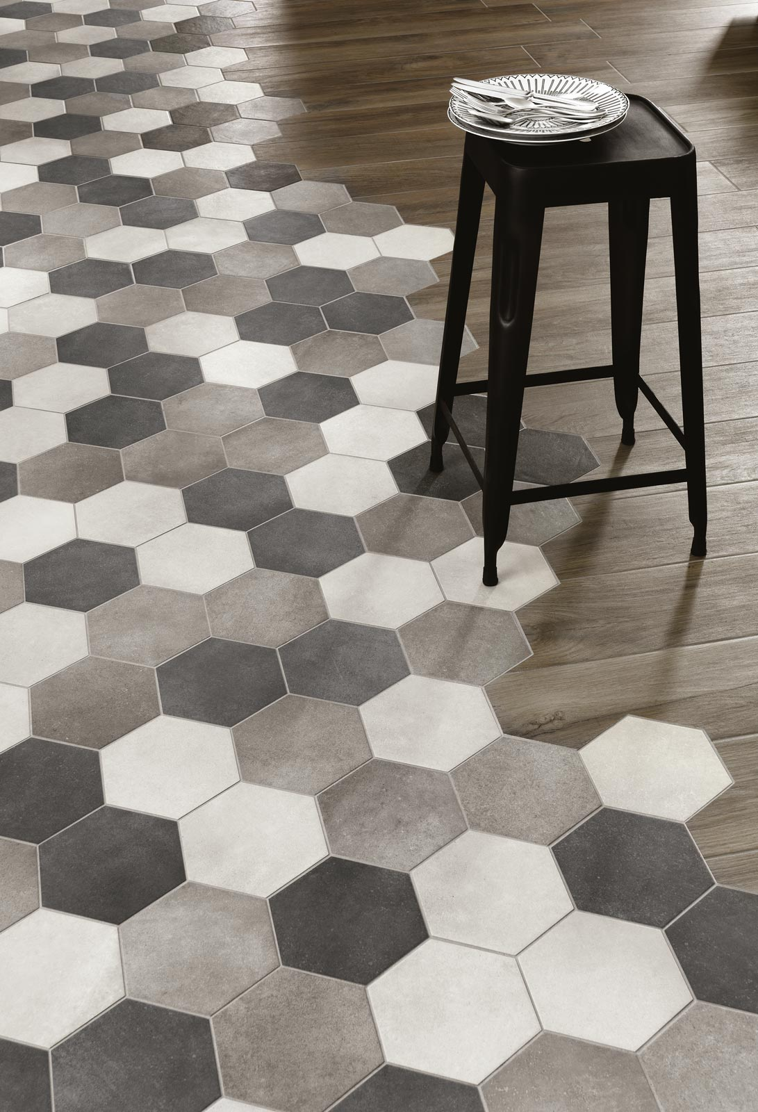 best cement tile