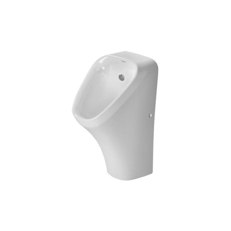 Dura Style Urinal