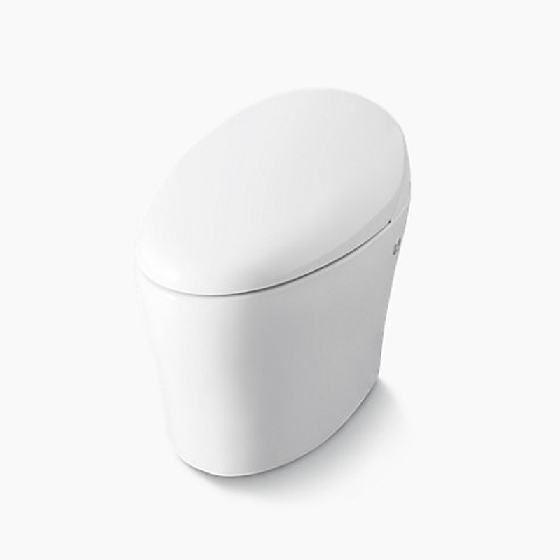 Karing Intelligent Toilet