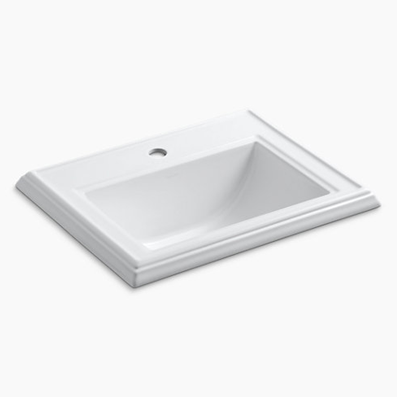 MEMOIRS® Countertop 1-hole