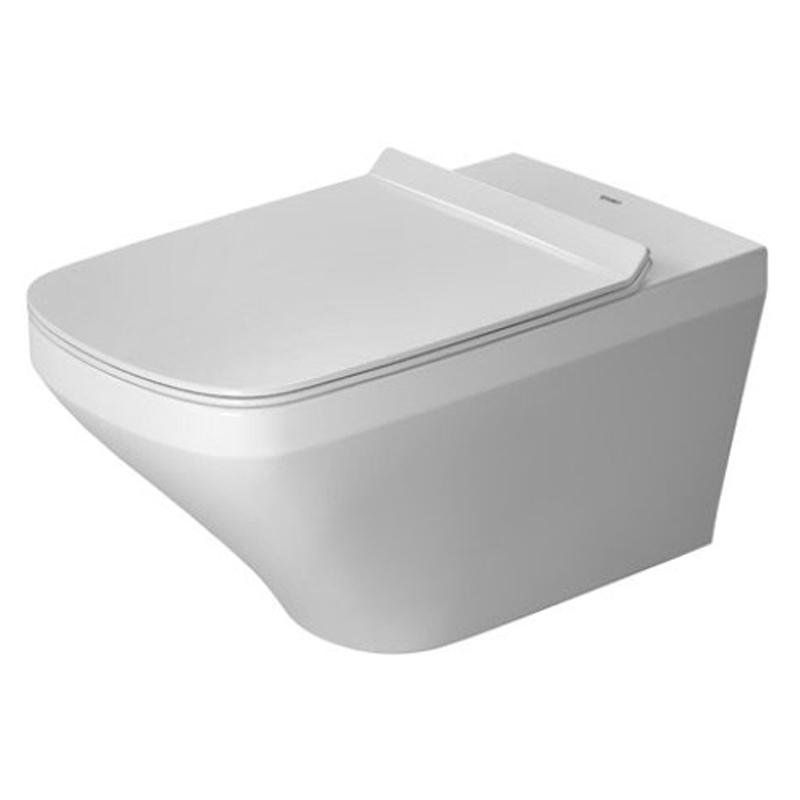 DuraStyle Toilet wall-mounted