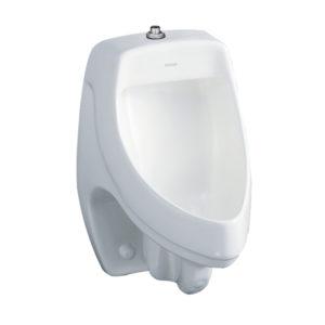 Dexter Urinal