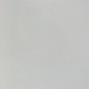Grey ZSI 06701G