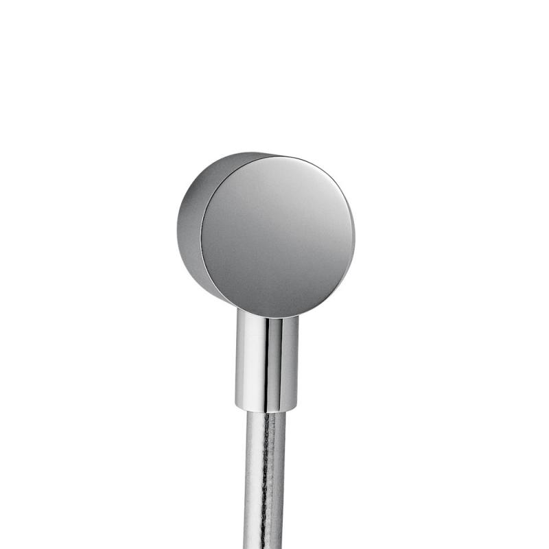 AXOR Starck Wall outlet round