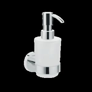 Logis Universal Liquid soap dispenser