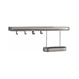 PRO TASKSINK Kitchen Shelf
