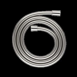 Isiflex Shower hose 160 cm