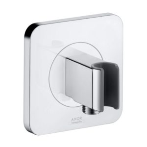 AXOR Citterio E Porter unit wall elbow