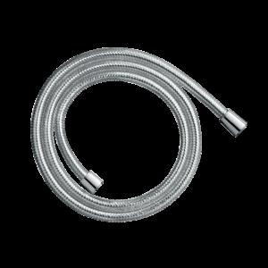 Comfortflex Shower hose 160 cm