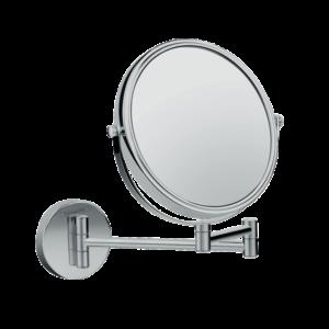 Logis Universal Shaving mirror