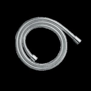 Comfortflex Shower hose 125 cm