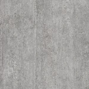 Allia MZ220 Lismore Grey Matt (V12) 60x60