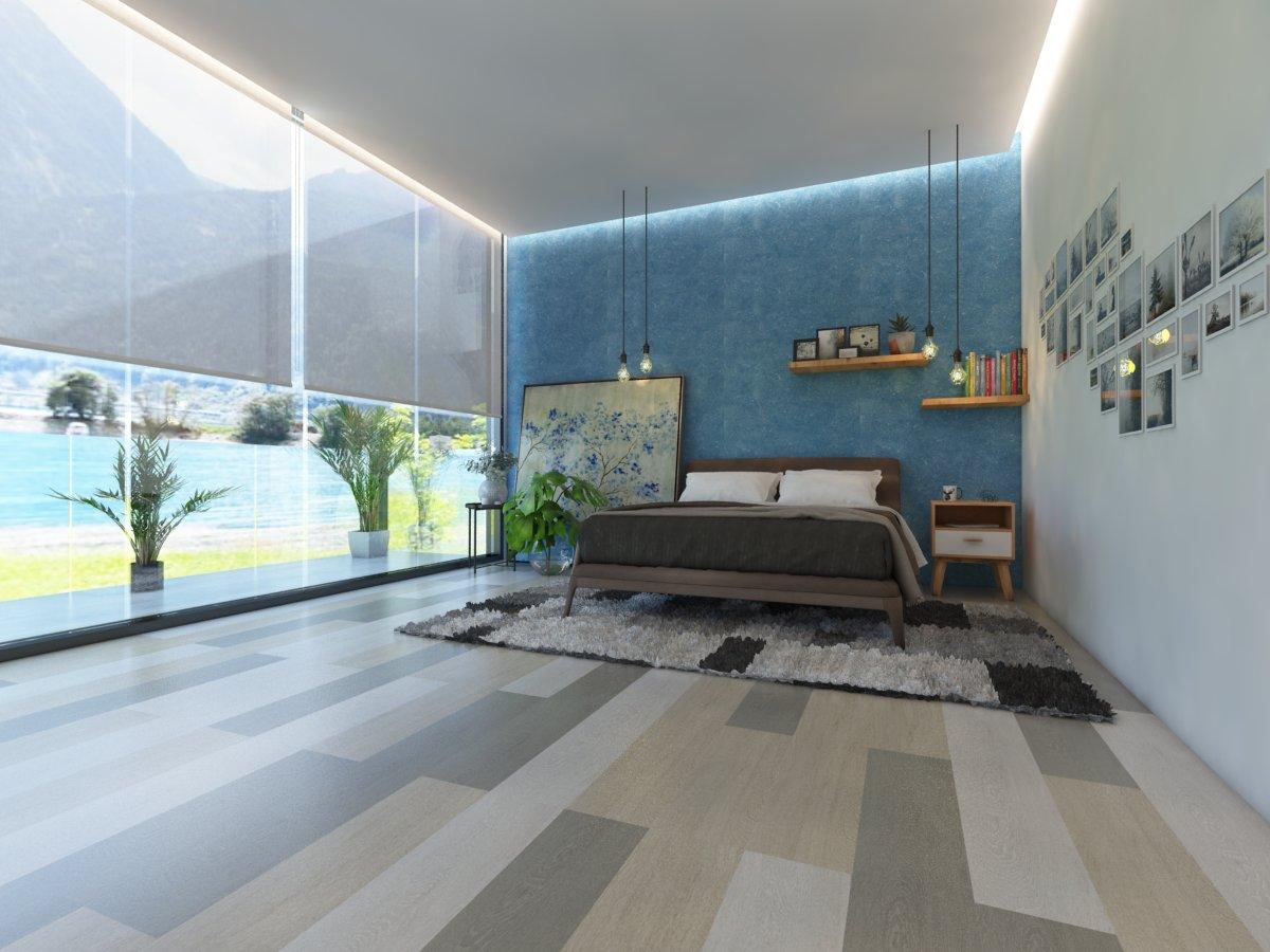 Bedroom 2 (CM201201, CM201202, CM201203) .jpg