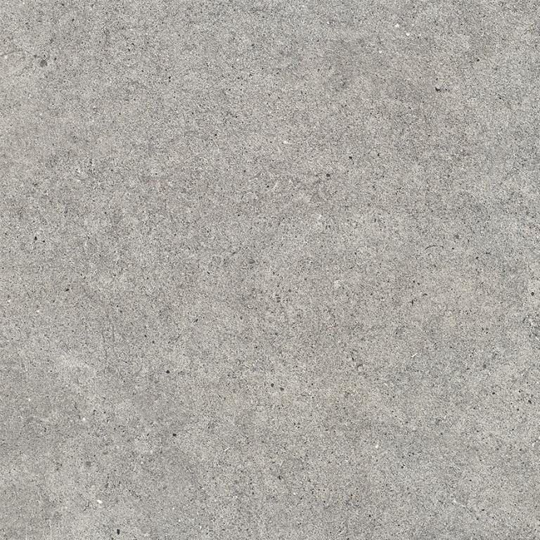 Allia Antique Stone Med Grey Glazed Matt (V10)