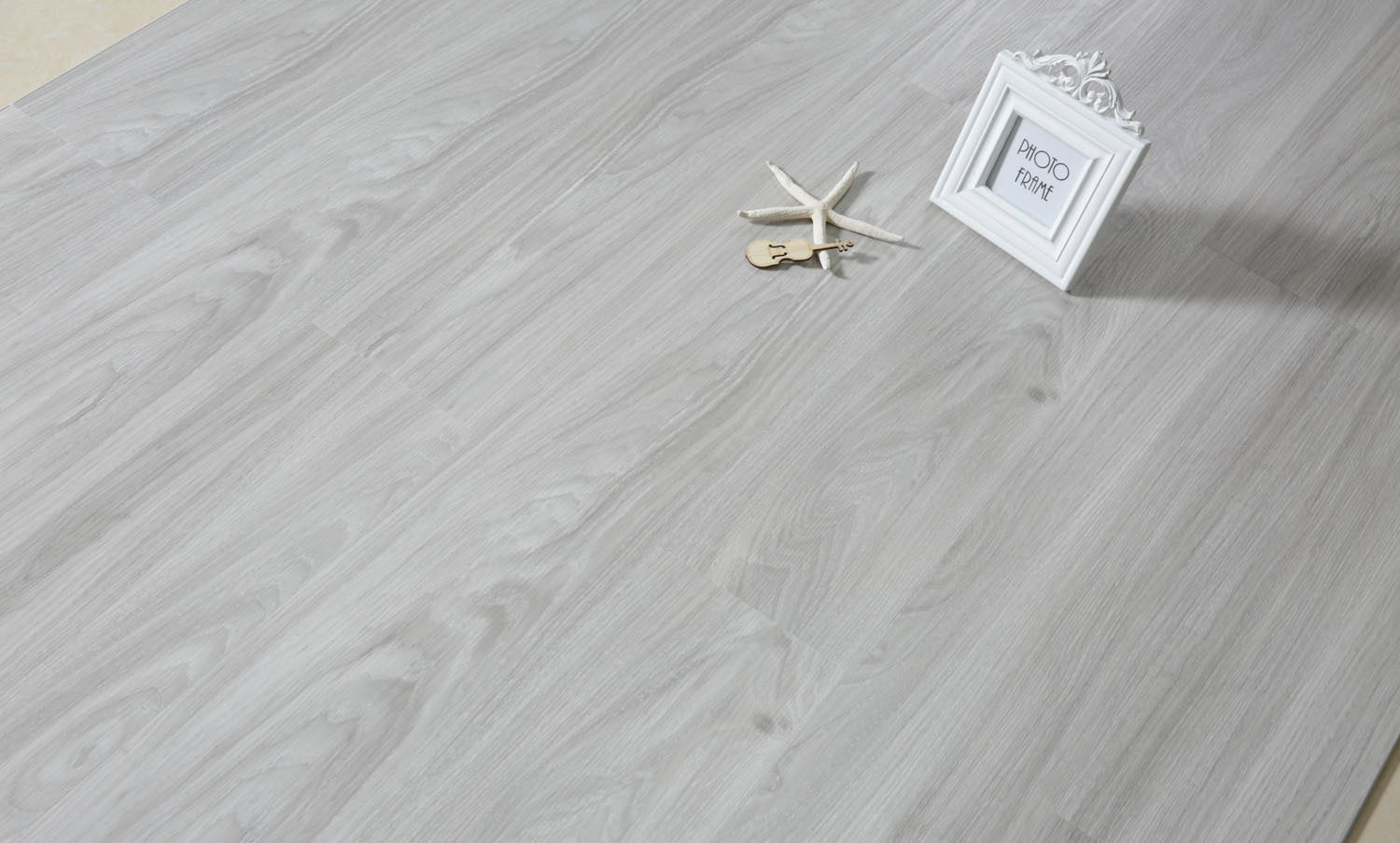 Sehati FSAP 8001 Country Ivory Oak