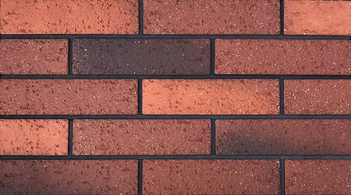 Elora 86801 Rough Cast Surface