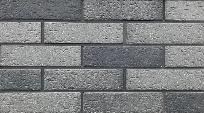 Elora 86804 Rough Cast Surface