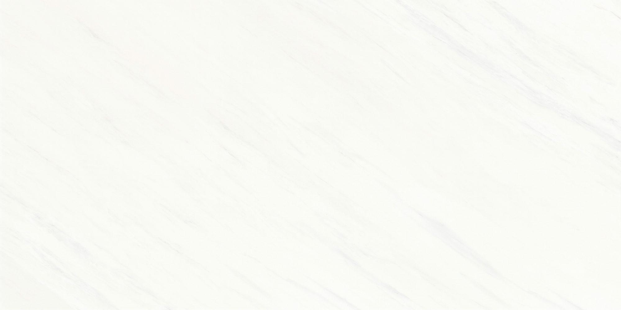 Allia Anistone White GL Pol (V6)
