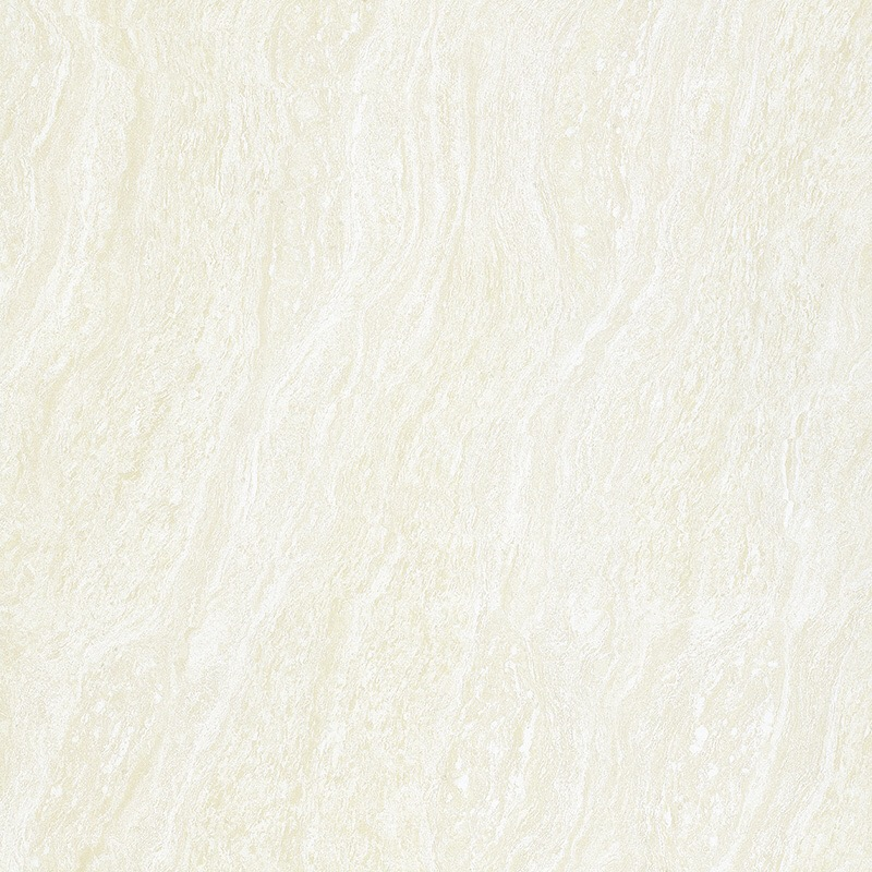 Verona Amazon White