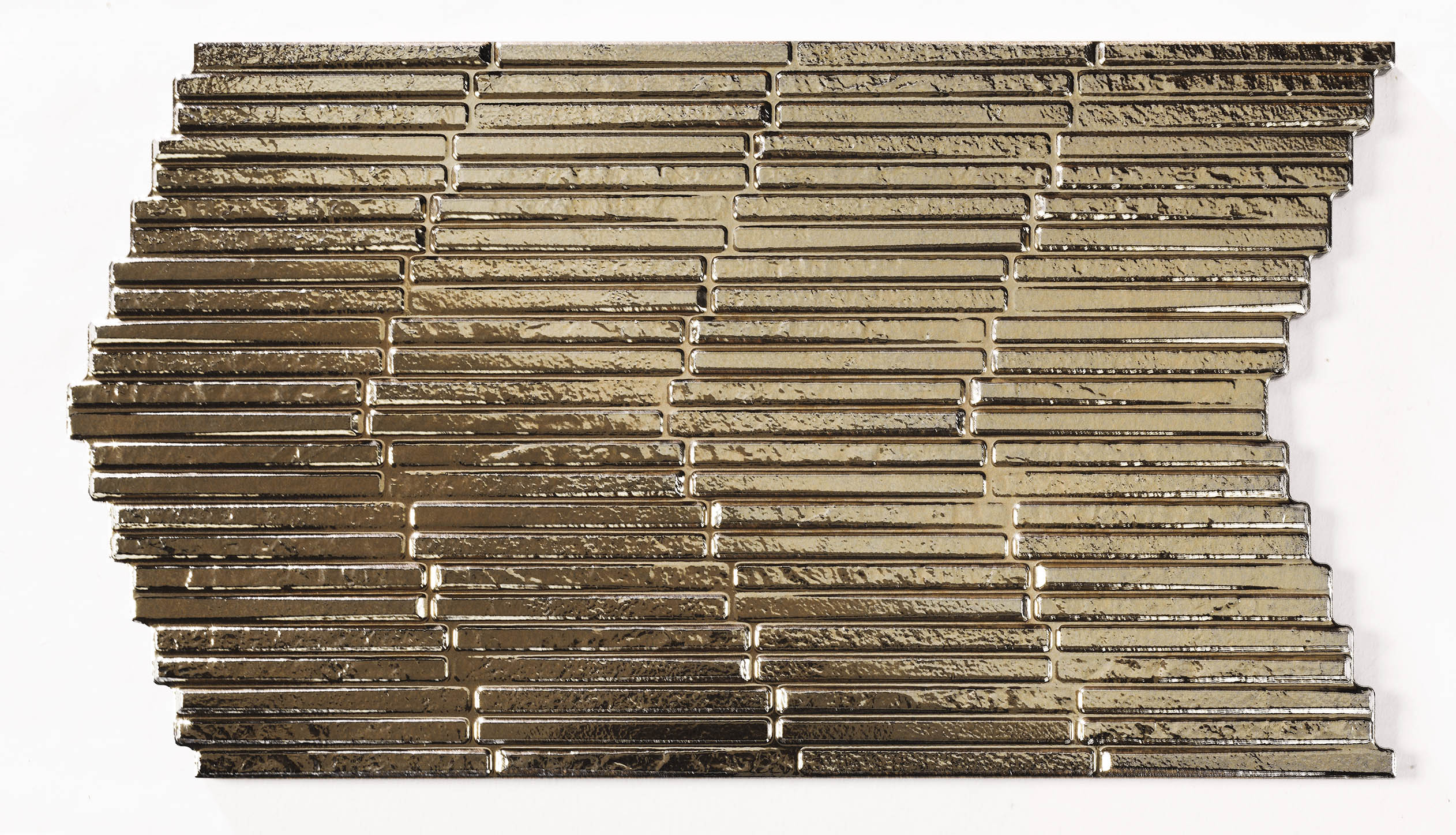 Realonda Coda Deco Gold