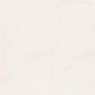 Elora Azadir Blanco Glazed Polished