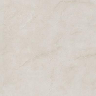 Elora Azadir Grey Glazed Polished
