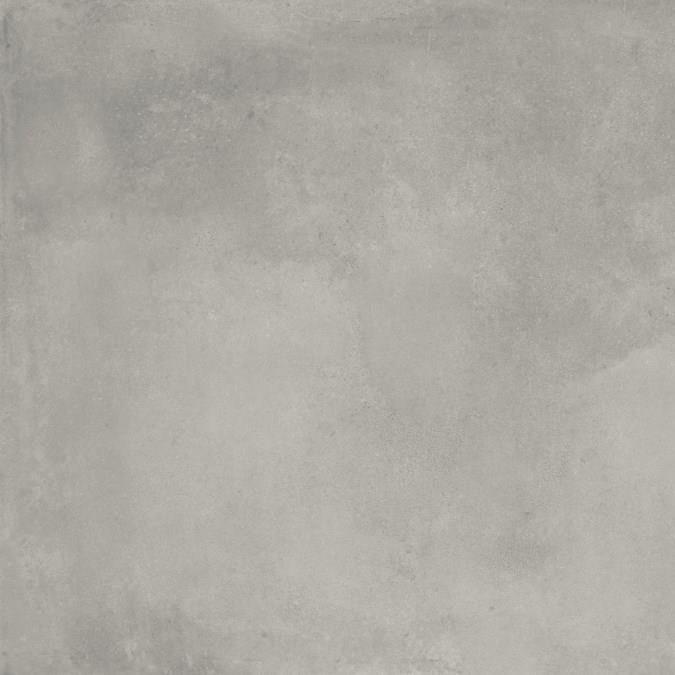 Elora Cement Line Light Grey
