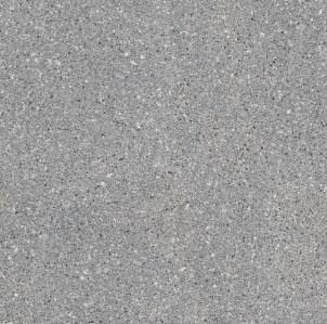 Elora Coral Stone Grey