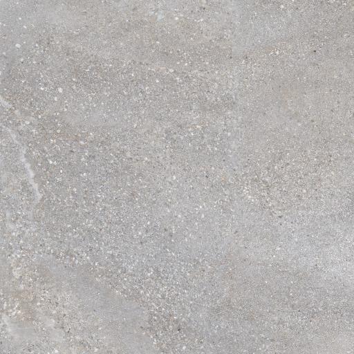 Elora Gravel Stone Light Grey