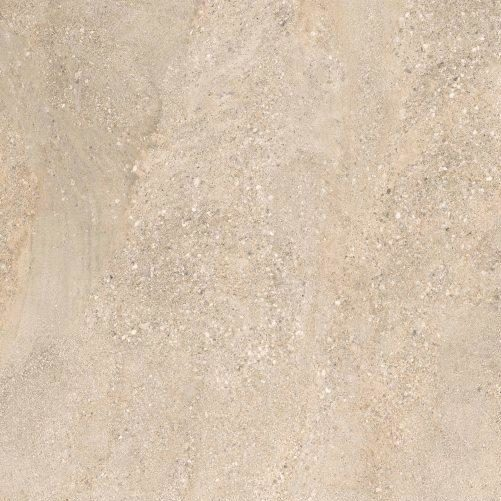 Elora Gravel Stone Beige