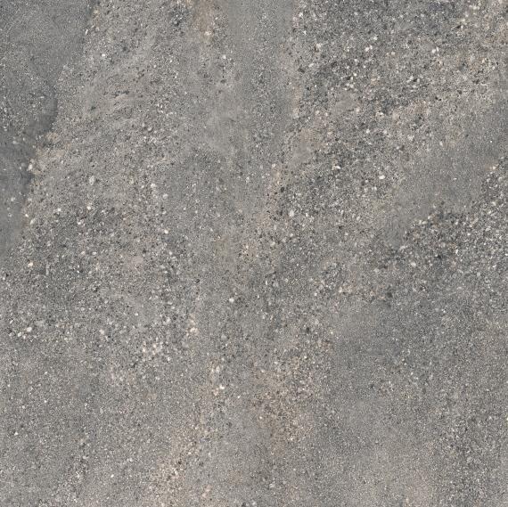 Elora Gravel Stone Dark Grey