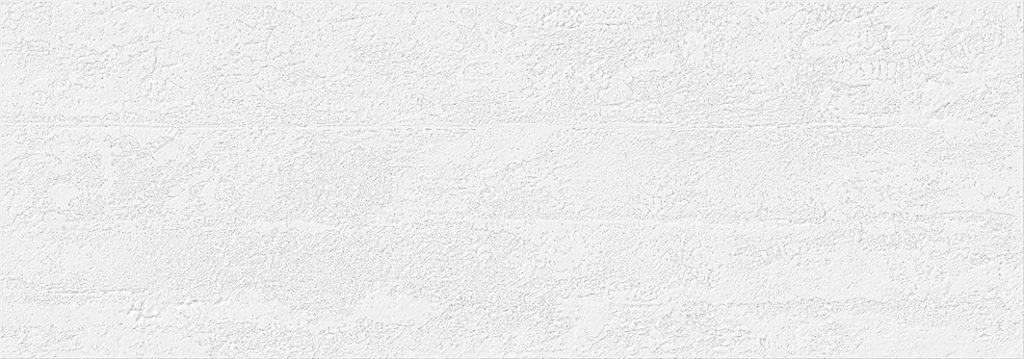 Porcelanosa Manila Blanco Wall