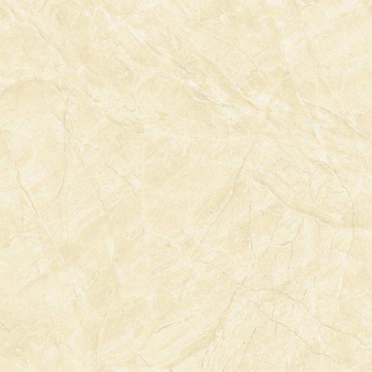 Verona Marble Beige Glazed Pol (V6)