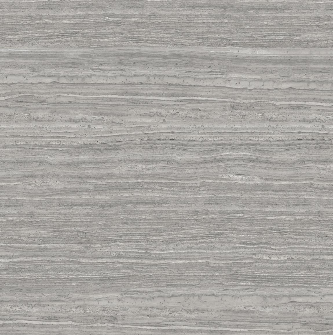 Verona PT-PLT60205 Serpegiante Grey Glazed Pol (V4)