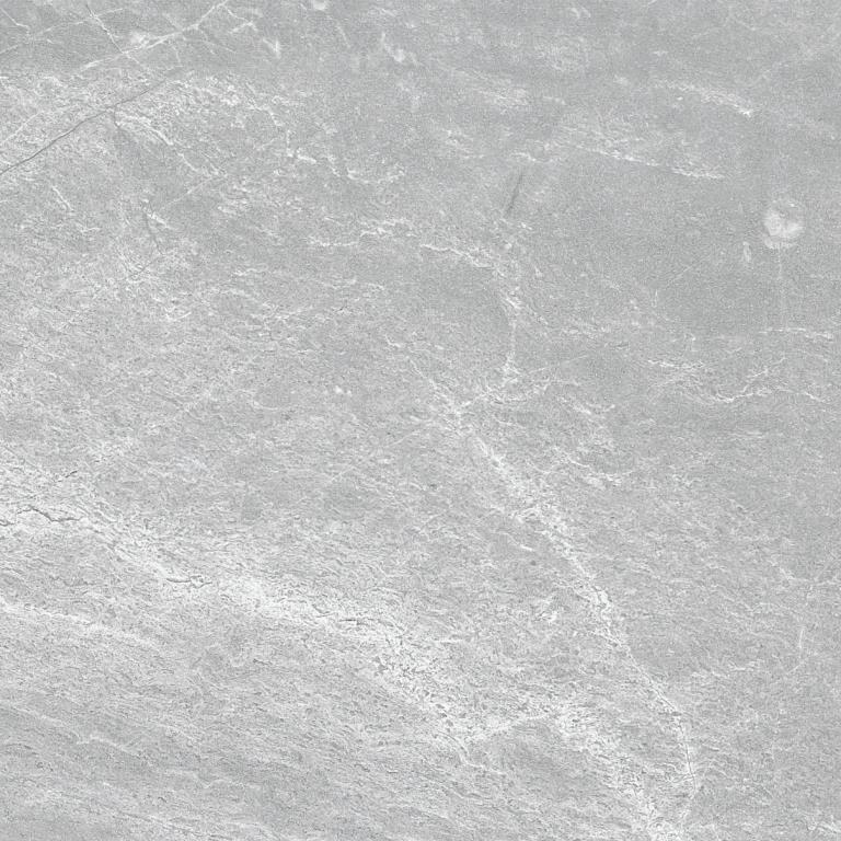 Allia Marble Med Grey
