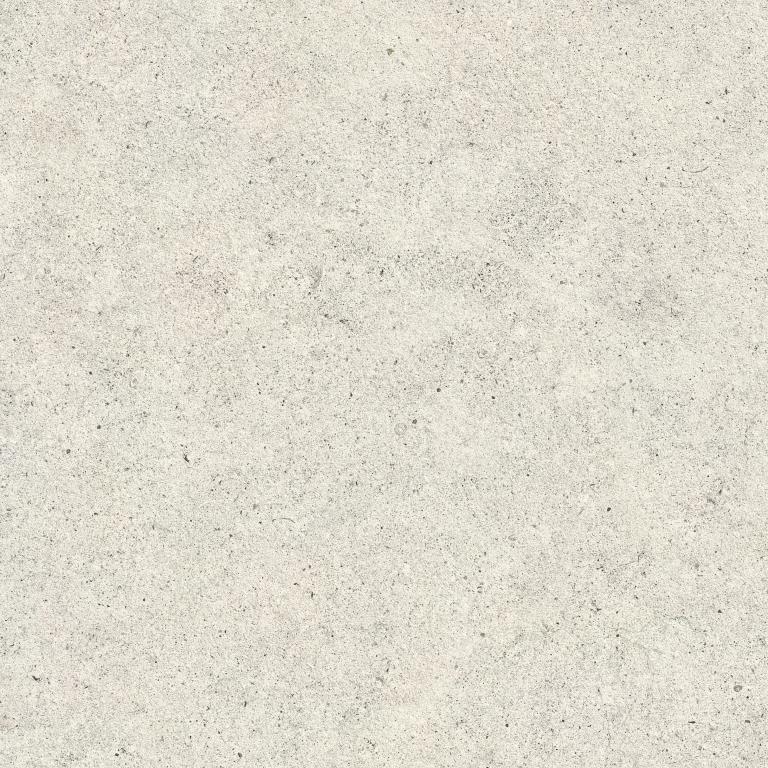 Allia Antique Stone Light Grey Glazed Matt (V10)