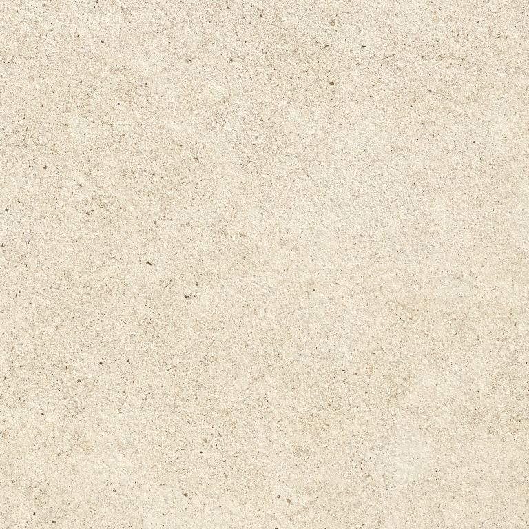 Allia Antique Stone Beige Glazed Matt (V10)