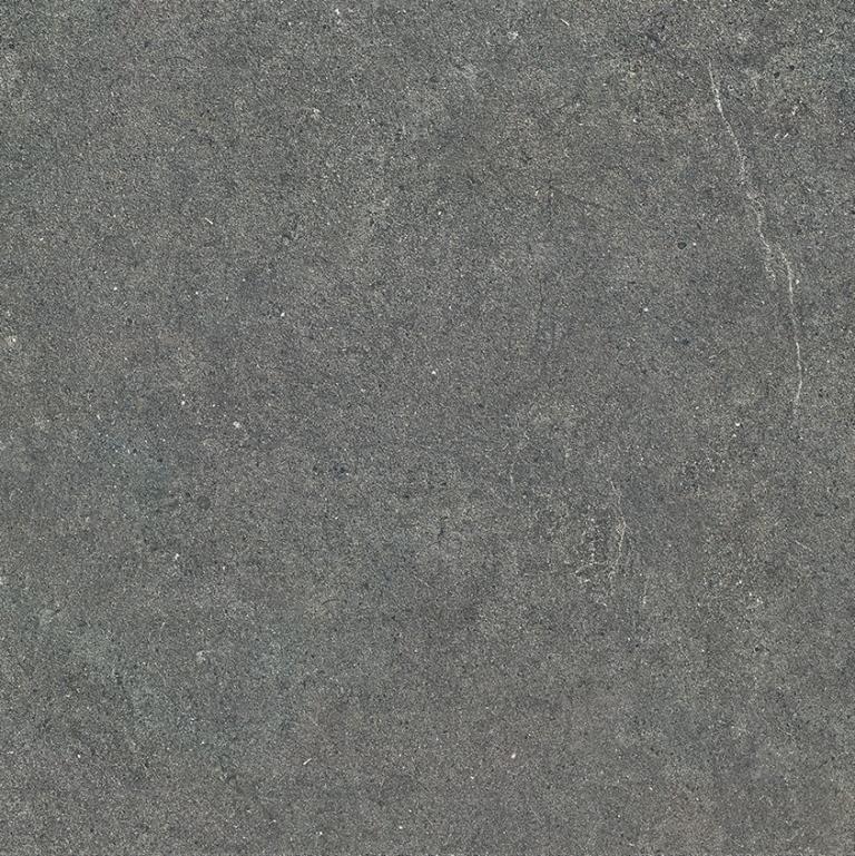 Allia Antique Stone Dark Grey Glazed Matt (V10)