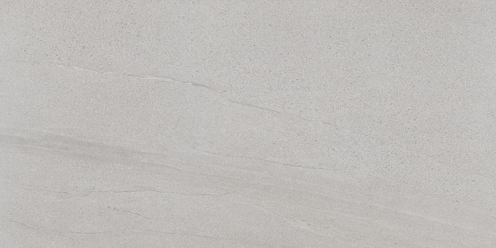 Allia Burlington TU02 Light Grey Matt (V8) 6mm
