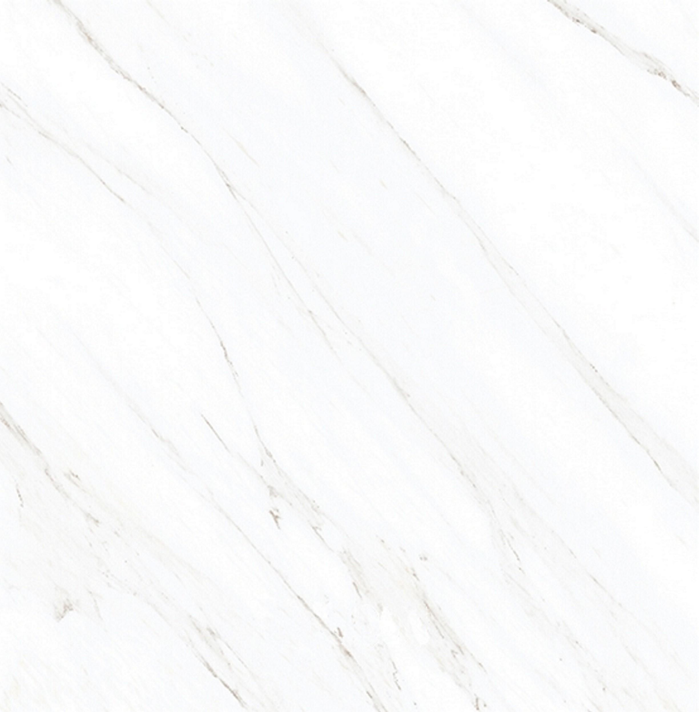 Verona Diamond Stone Calacatta Micro Crystal