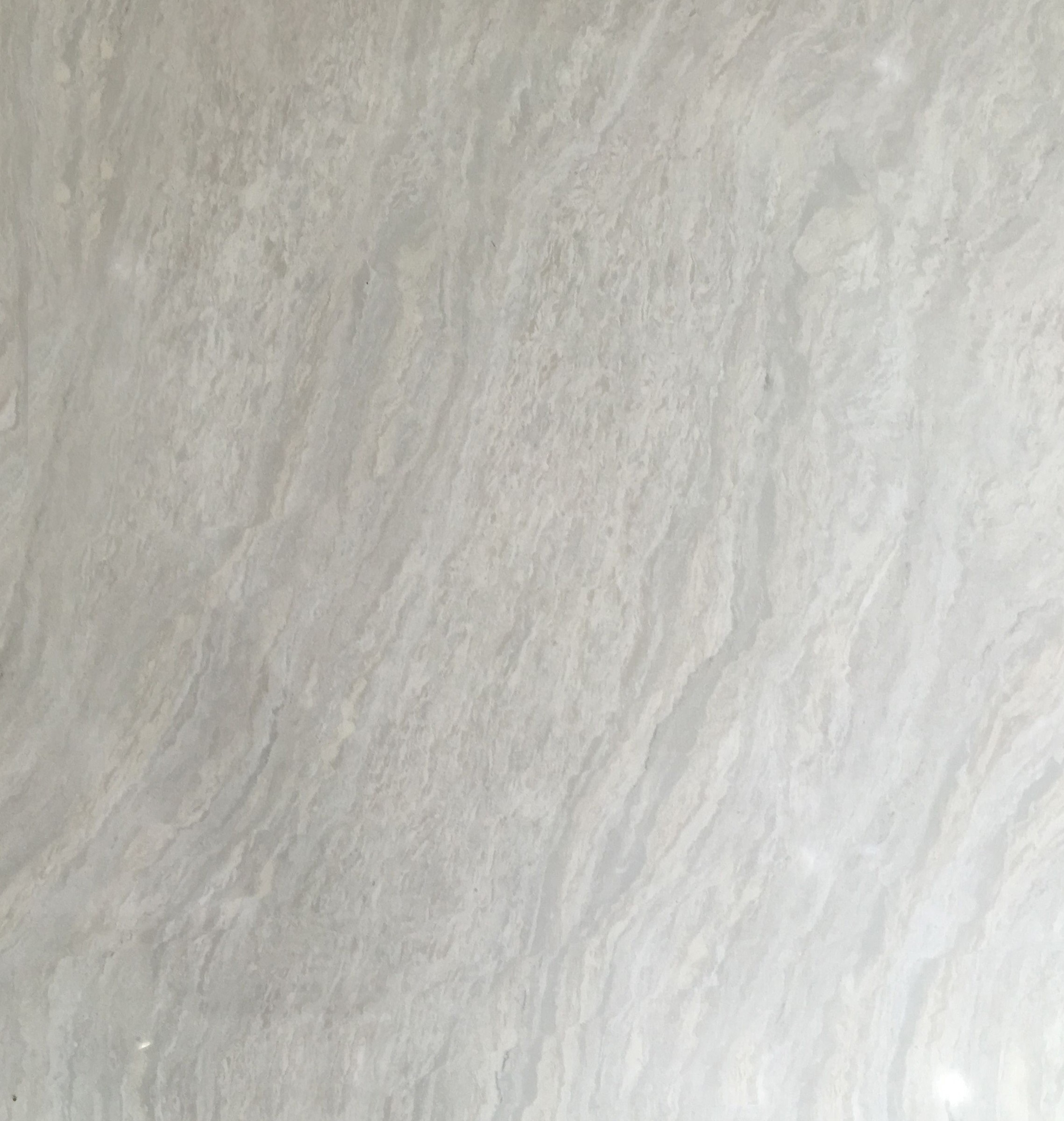 Verona Amazon Grey
