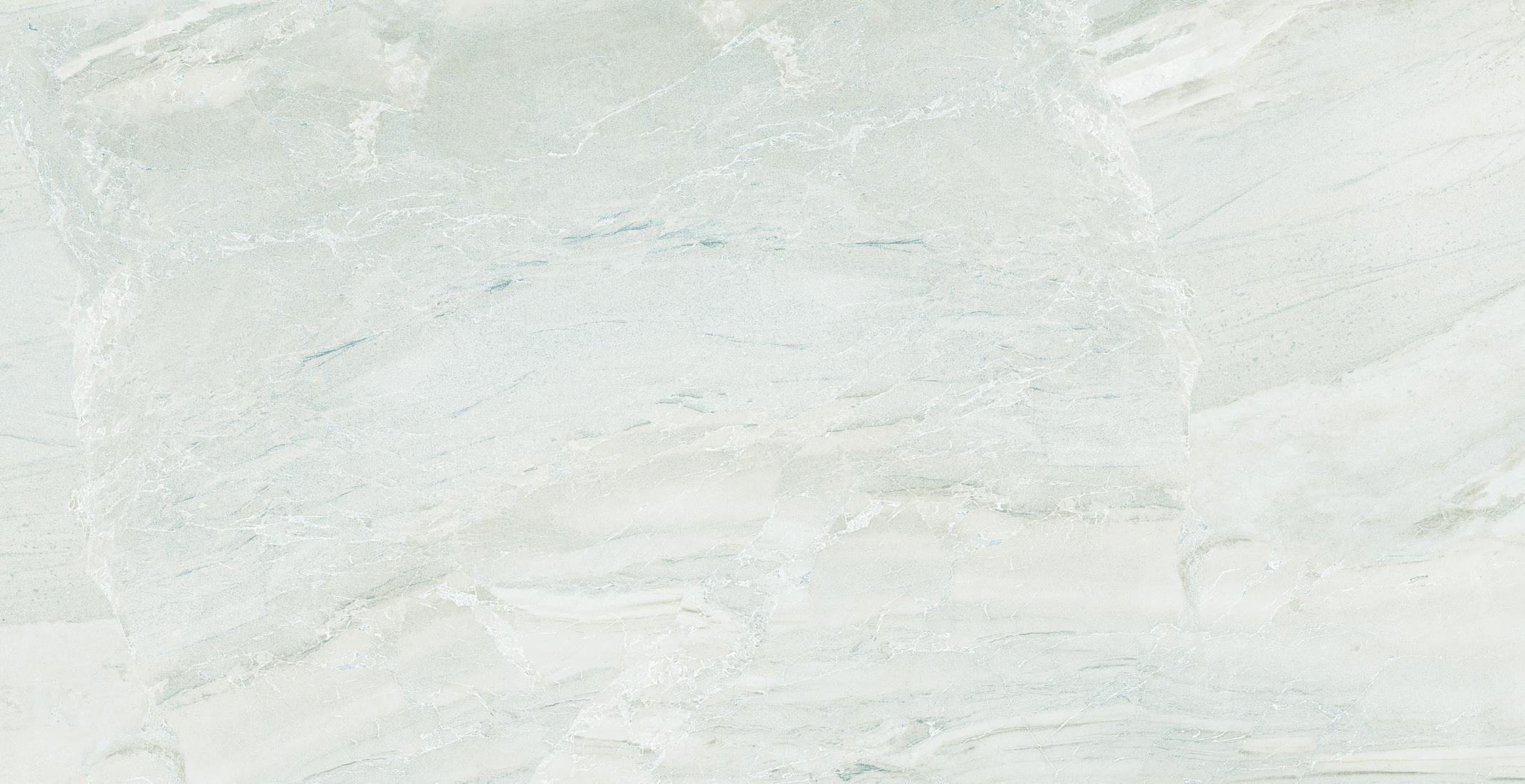 Allia PB-Ephesus SL1 Light Beige