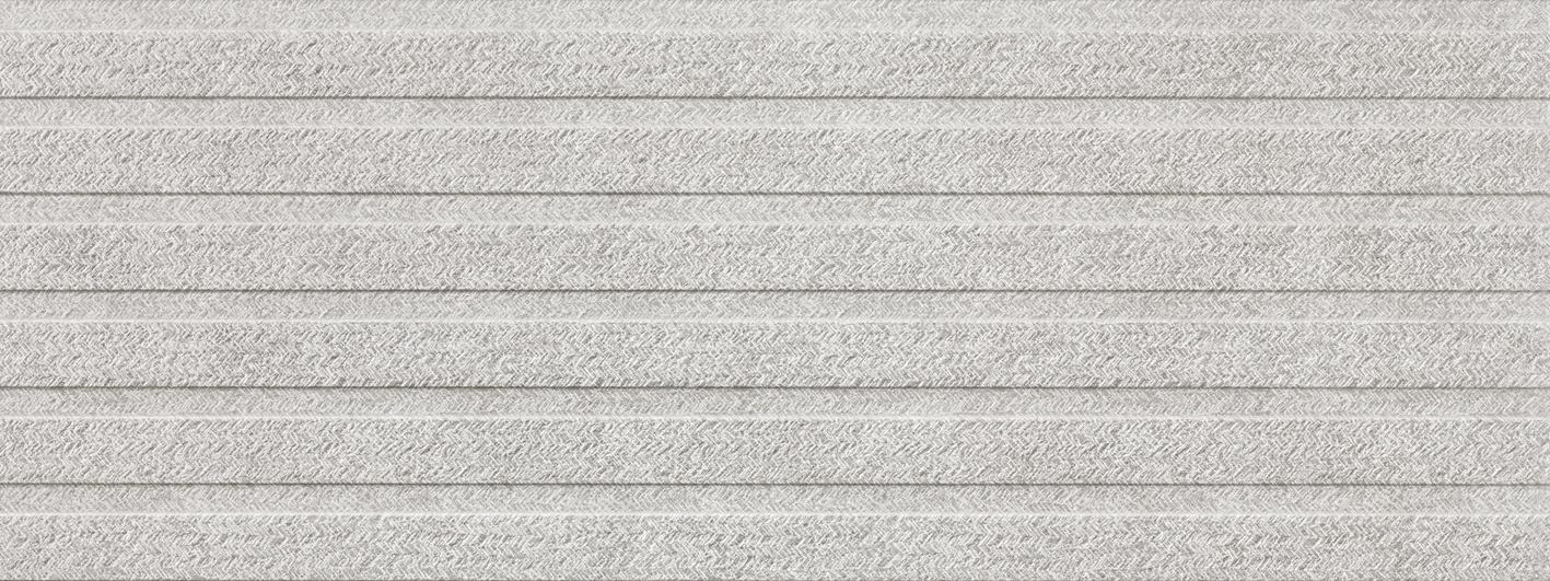 Porcelanosa Capri Lineal Grey Dec