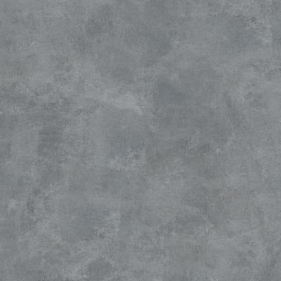 Elora Cement Dark Grey