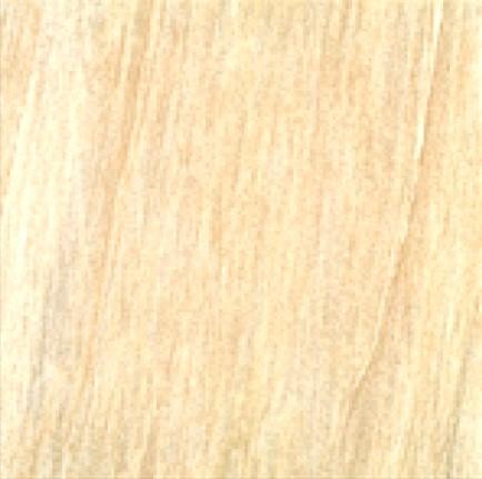 Allia NP GF-C60226/C-C60226 Sand Stone Beige