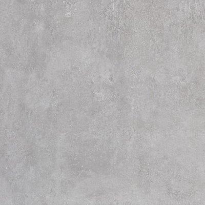 Porcelanosa Capri – Toscana Stone Floor