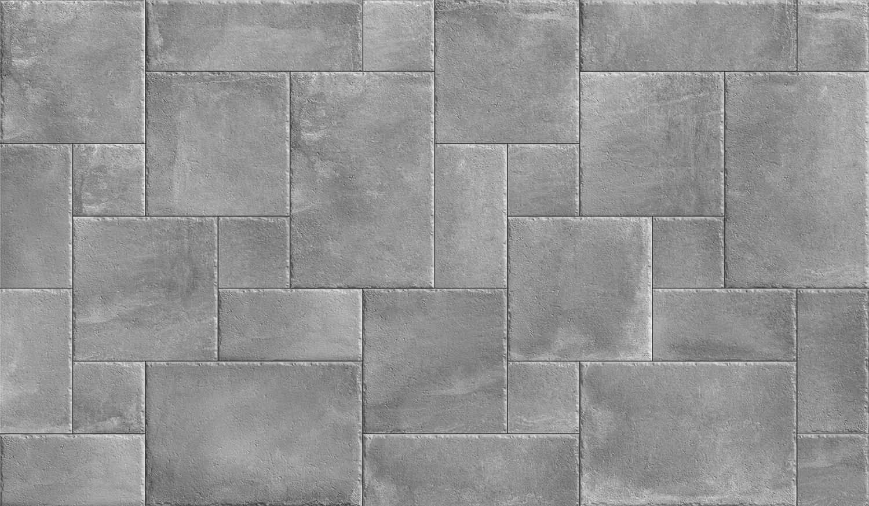 terracotta grigio