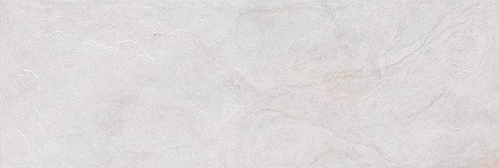 Venis Mirage White V3