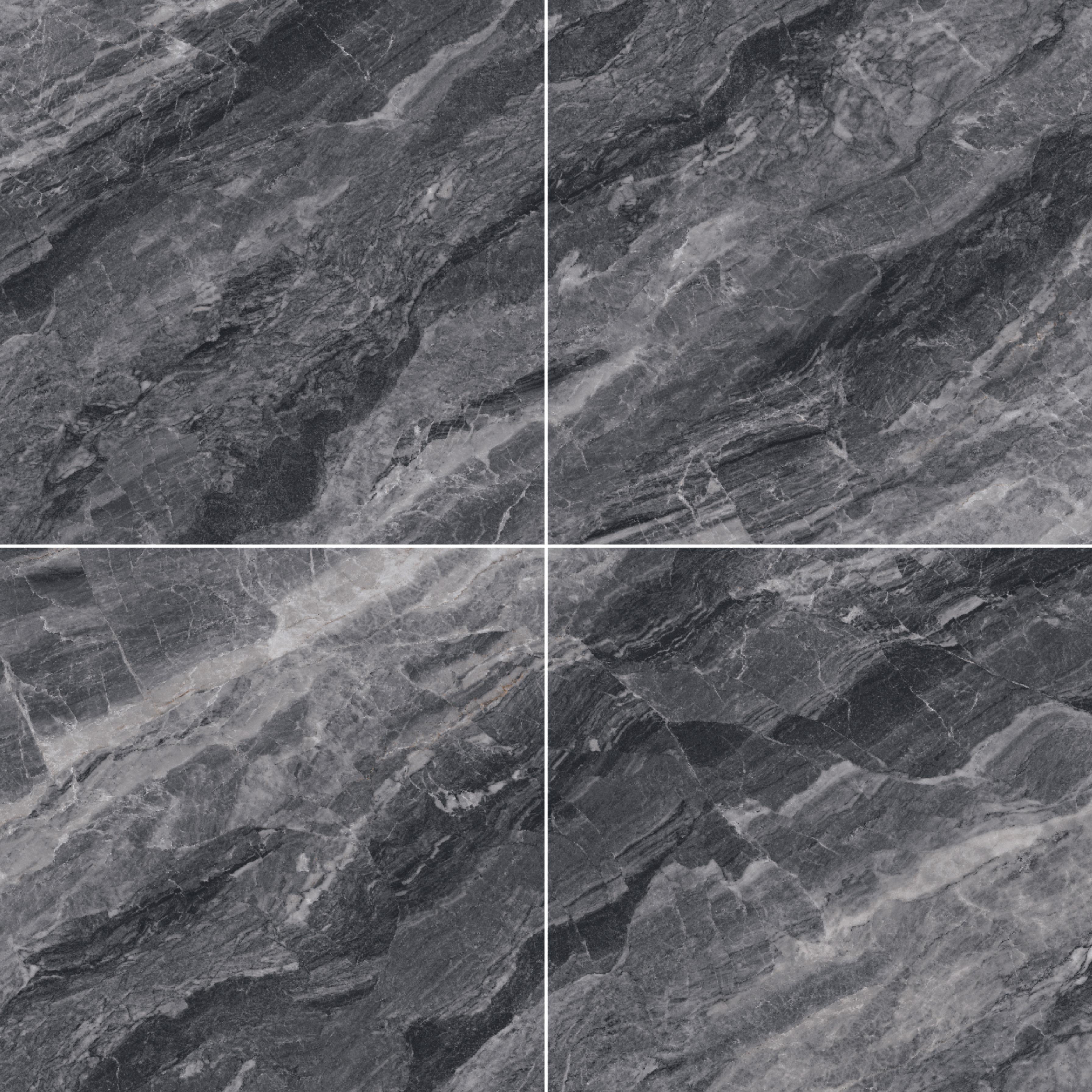 Elora Majestic Dark Gray (V4)