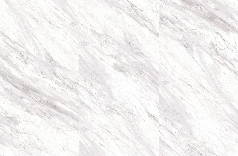 Guanzhu GF-QGB2424A/B/C Elegant White